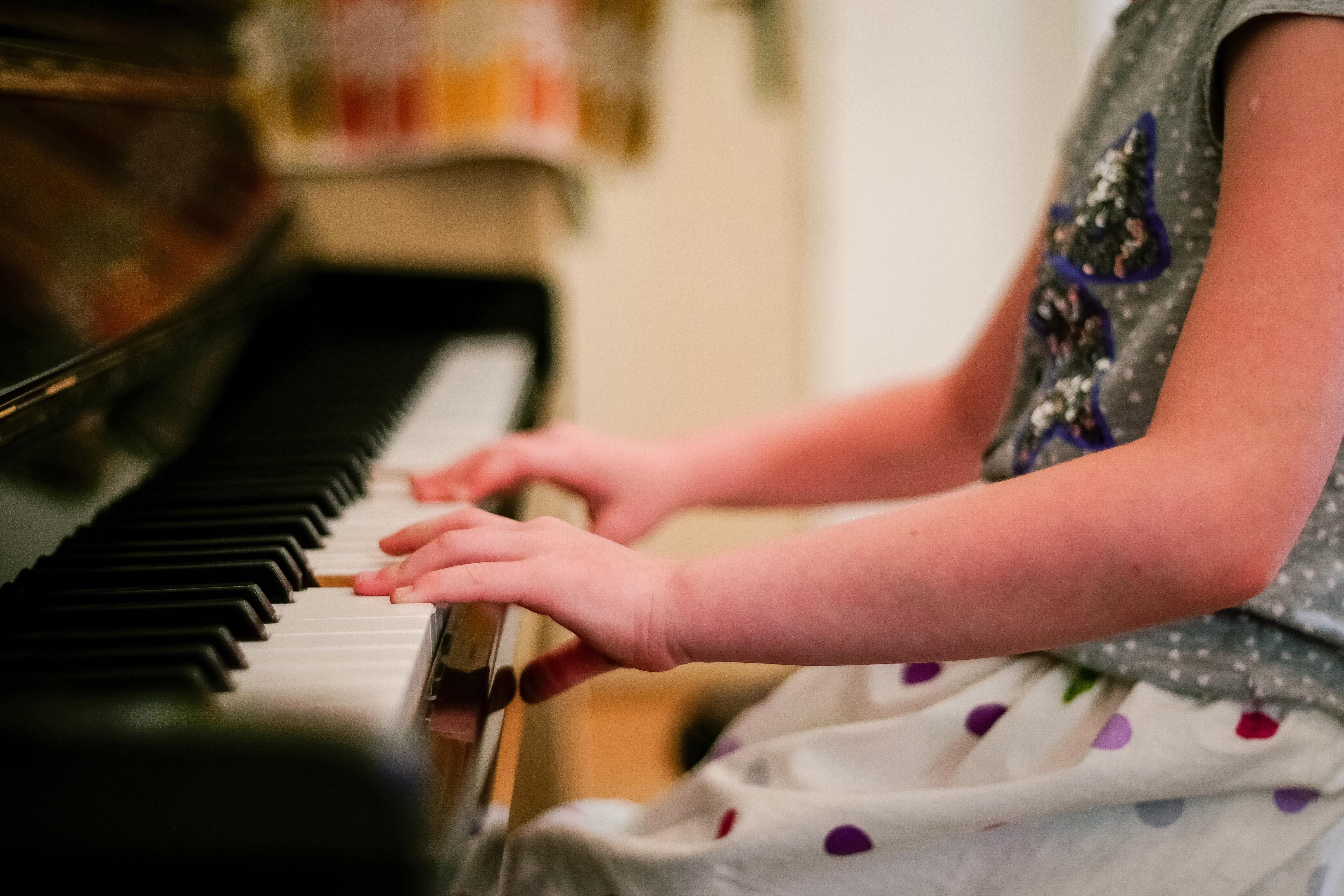 piano-child