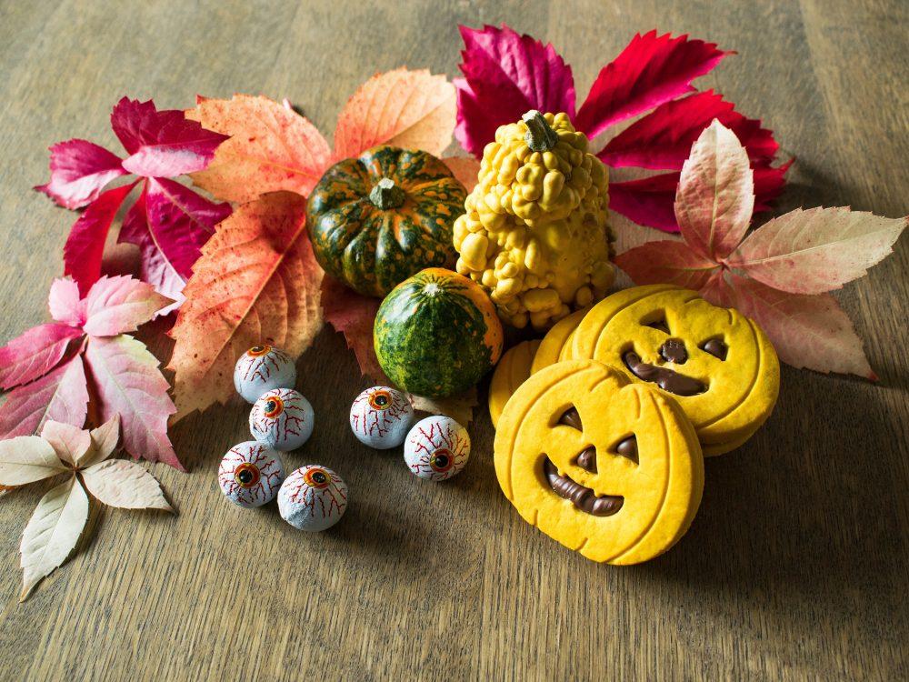 halloween-pumpkins-1000x750