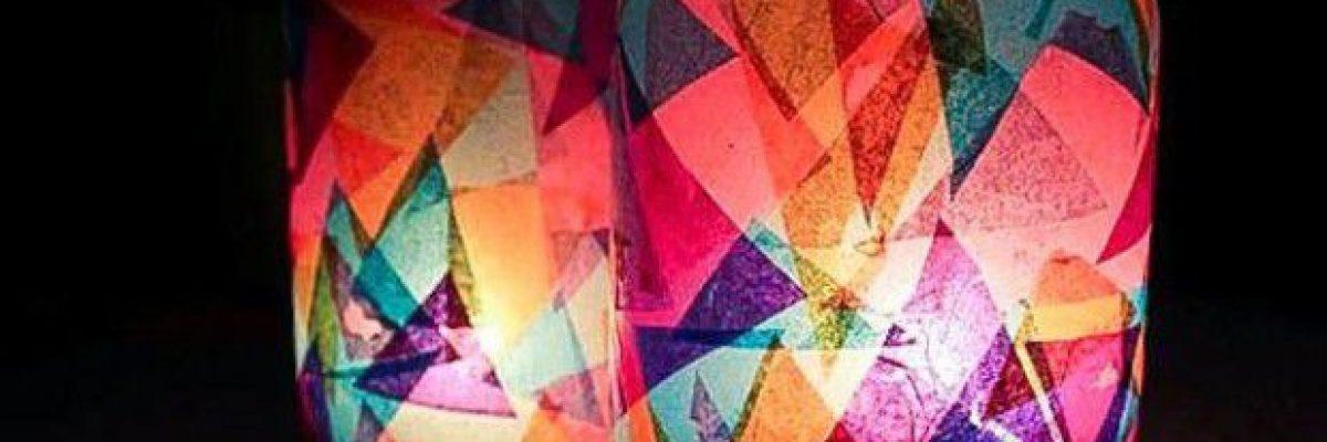 http _media.pinkblog.it_3_3f1_Portacandele-vetro-carta-620x350